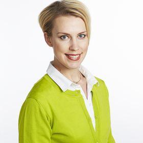 Elina Jyväs