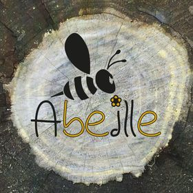 Abeille Chile