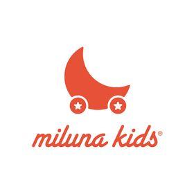 Miluna Kids