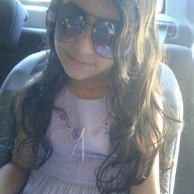 Lunna Yasmin