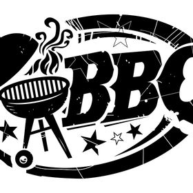 Top BBQ Cooking