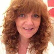 Carolyn Wyllie