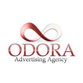 ODORA Reklamná agentúra
