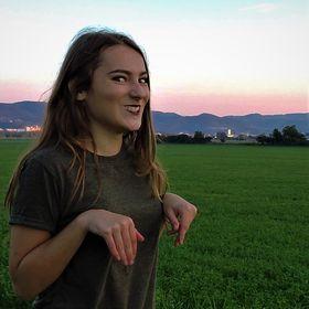 Sarah Koys