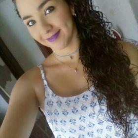 Joana Corrales