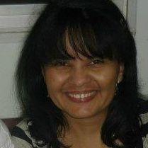 Mary Núñez de Villarreal