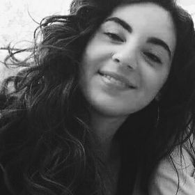 Athina Galazoula