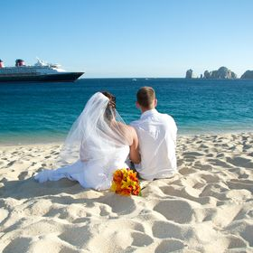 Weddings by FCMB