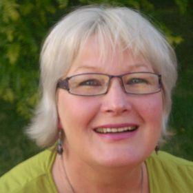 Bronwyn Angela White