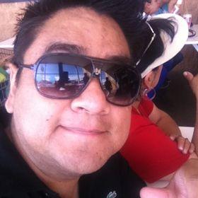 Armando Rico