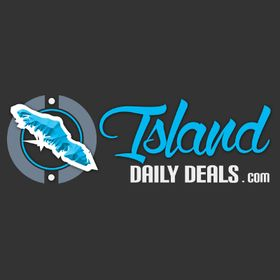 Island Daily Deals