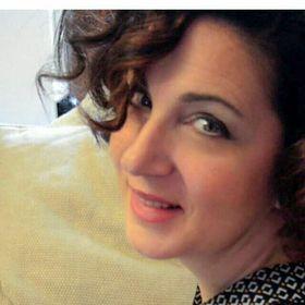 Antichita Bellini Antichitabellin On Pinterest