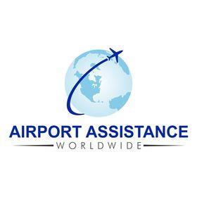 Airport Assistance Worldwide™
