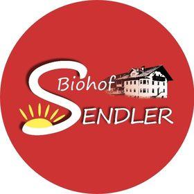 Bio Bauernhof & Ferienhaus Sendler