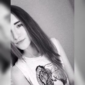 Amelia Nadolska