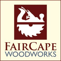 Fair Cape Woodworks, Inc.