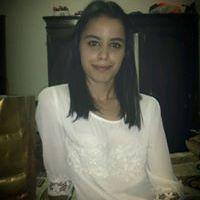 Sonia Alves