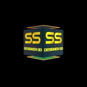 SS Designer3D