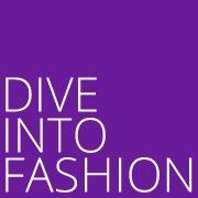 Dive Into Fashion