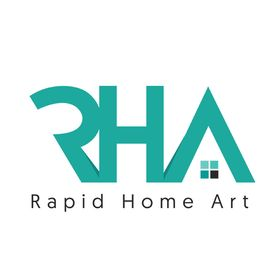 Rapid Home Art