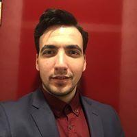 Ahmet Şengül