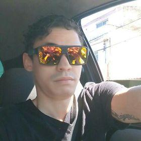 Rodrigo Jambo