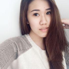 Jessica Alvionita