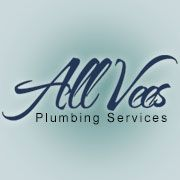 All Vees Plumbing Services