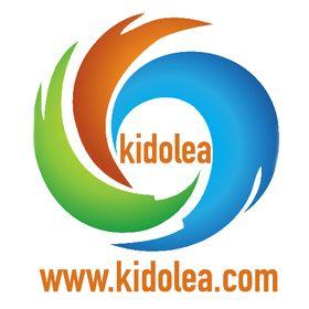 Kidolea