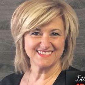 Diane Paquette