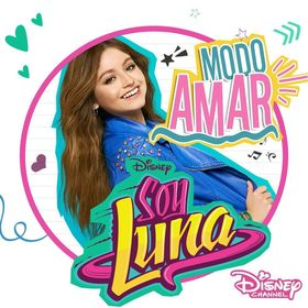 Soy Luna LA✅