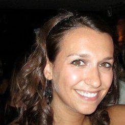 Kelsey Peters