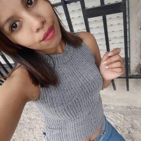 Lucia Nicolas