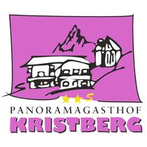 Panoramagsthof Kristberg
