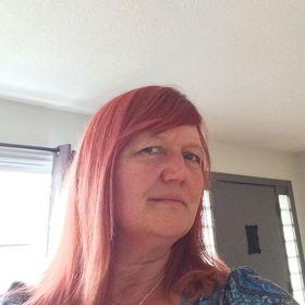Patti Hammer
