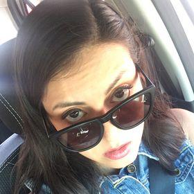Mariana Tapias