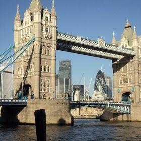 Visiting London Guide .com
