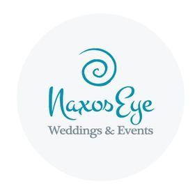 NaxosEye Weddings