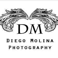 Diego Molina Photography