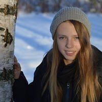 Lea Johansen