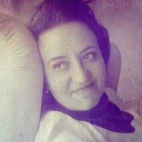 Rocío Márquez Bilbao