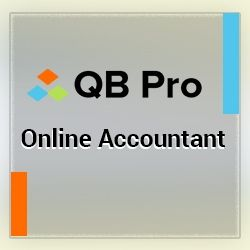 Qbpro.ca