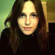 Matilda Kihlén