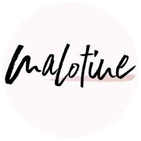 Helene Malotine