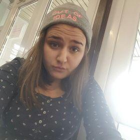 Alexandra Kispal