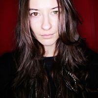 Kira Bazhenova