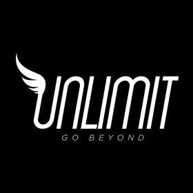 Unlimit