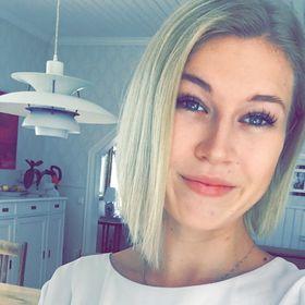 Jelina Hellroos