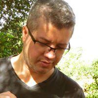 Ivan Rodrigues Martins