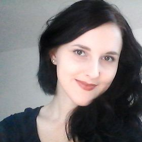 Kristýna Klímová